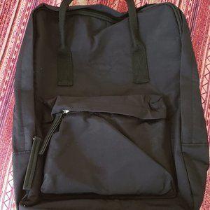 NWT Madden Girl Backpack.